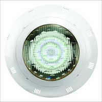 Plastic Underwater Light LED-P-100