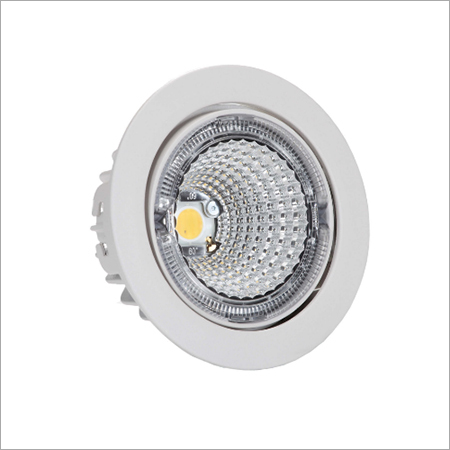 LED Bulb For S100 Series