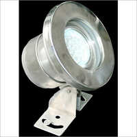 Stainless Steel Underwater Light