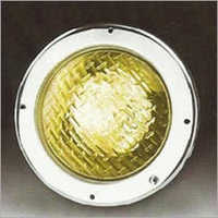 Stainless Steel Underwater Light With Housing UL-S300