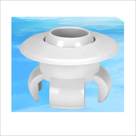 Swimming Pool Eye Ball Standard Jet