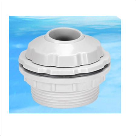 Swimming Pool Eye Ball Jet