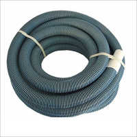 Swimming Pool Durable Flexible Hose
