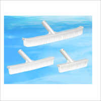 Swimming Pool Plastic Brushes