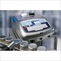 Linx 7900 Ink Jet Printer