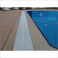 Swimming Pool Channel