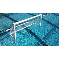 Water Polo Goal Post