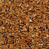 Natural Flax Seeds