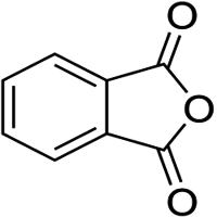 Phthalic Anhydrate