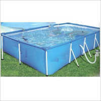 Prefabricated Pool VC 915