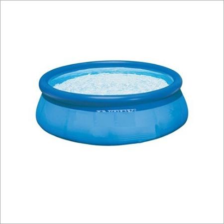 Prefabricated Pool VC 916