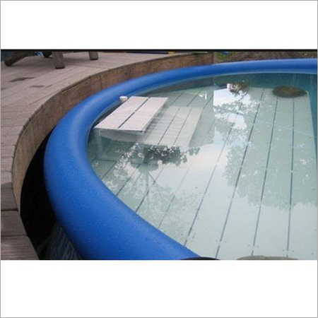 Prefabricated Pool VC 913