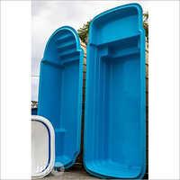Prefabricated Pools
