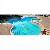 Polymer Pools