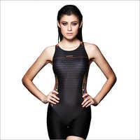 Ladies Swim Wear