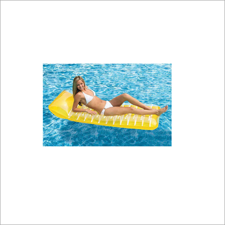 Swimmingpool Mattress