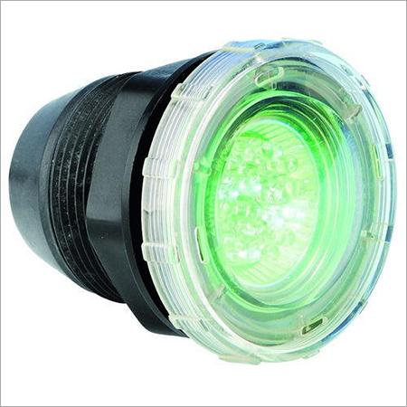 Plastic Spa Light LED-P50