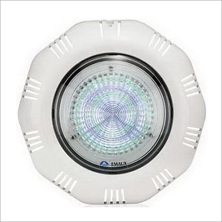 Plastic Underwater Light LED-DP100