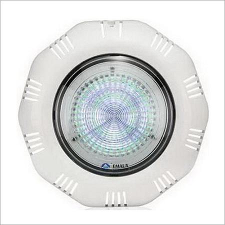 Plastic Underwater Light LED-DP100