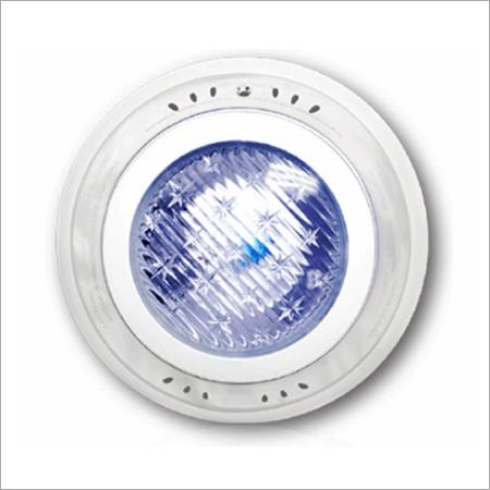 Stainless Steel Underwater Light UL-NS75 Series