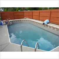Swimming Pool Vinyl Liners