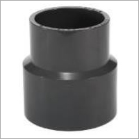 UPVC Reducer Coupling