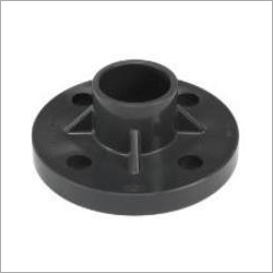 UPVC One Piece Flange
