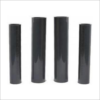 UPVC Grey Pipe