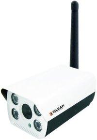 4G/5G CCTV Cameras