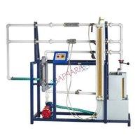 Engineering lab equipment