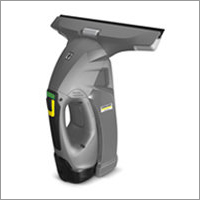 Window & Surface Vacuum Cleaners