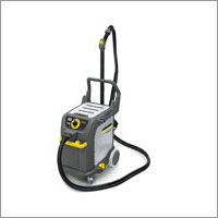 Steam Cleaners & Steam Vacuum Cleaners