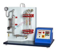Dropwise/Filmwise Condensation Apparatus