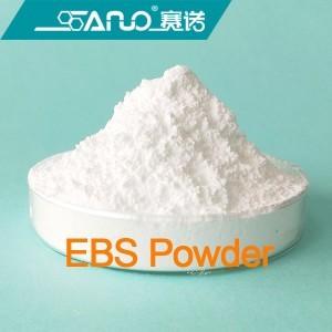 Ethylene Bistearamide
