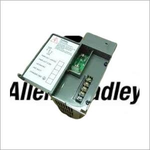 Allen Bradley 1746-P1