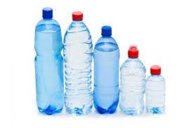 Plastic Bottle in Ganga Nagar
