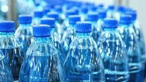 Plastic Bottle in Fazilka