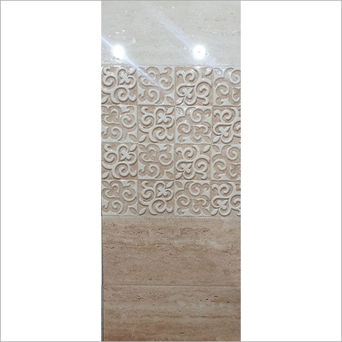 High Gloss Bathroom Wall Tile