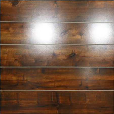 Wooden Elevation Wall Tile