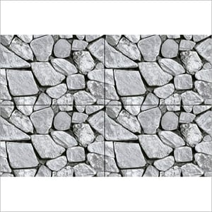 Stone Elevation Wall Tile