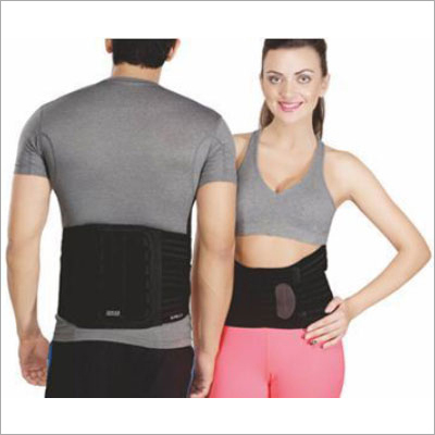 Low Back Pain Support