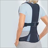 Spinomed Brace