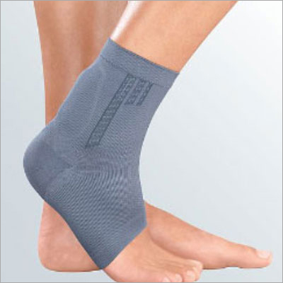 Achilles Tendon Support