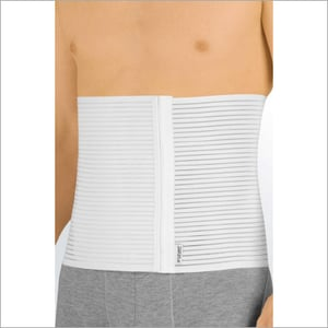 Protect Abdominal Support