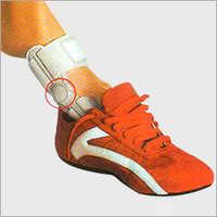 Hallufix Foot Splint