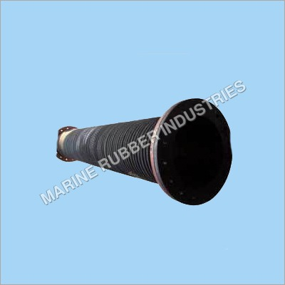 Discharge Hoses Rubber Suction Hose