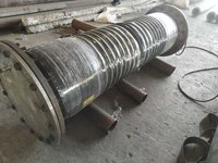 Cement Barytes Suction Hose