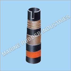 Chemical Round Hose