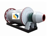 PULL MILL FOR GRINDING LIME MORTAR