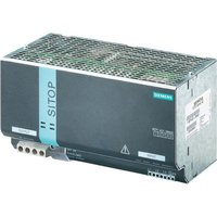 Siemens 6EP14337-3BA00